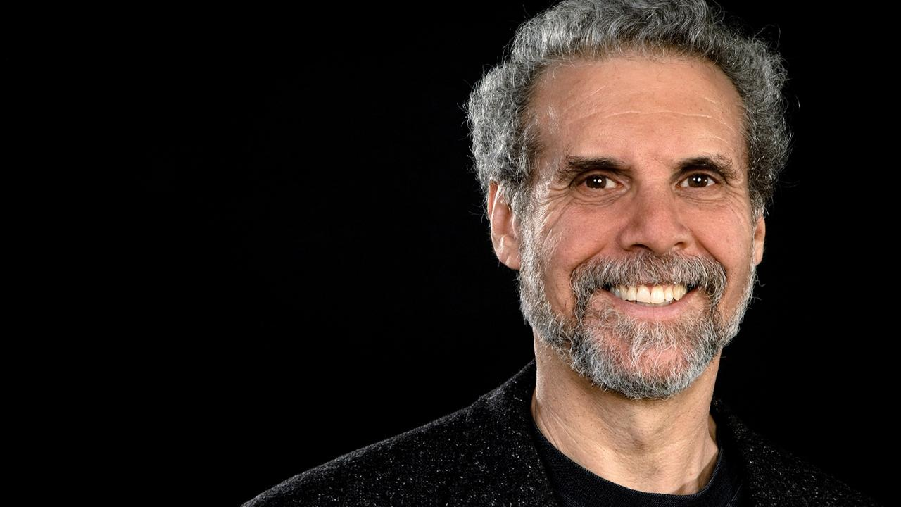 what makes a leader by daniel goleman article review Full credit to harvard business review:   daniel goleman on emotional intelligence.